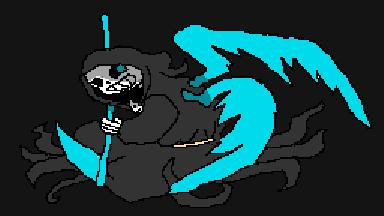 Reapertale