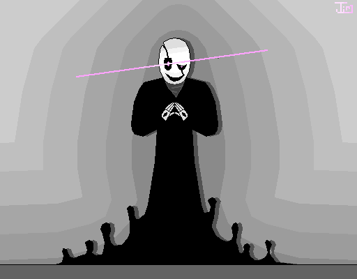 W.D. Gaster the Royal Scientist