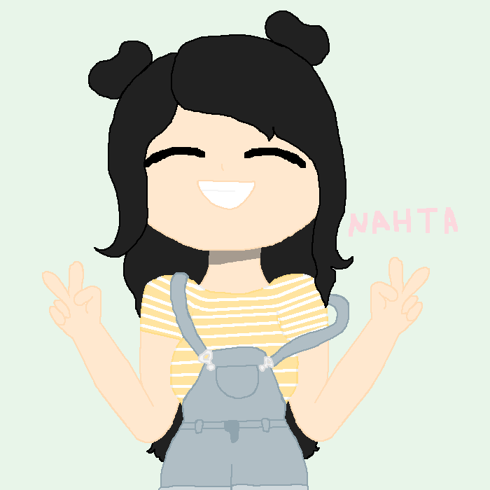 Request For @Nahta <3