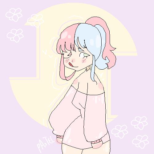 ❀ Flower ❀
