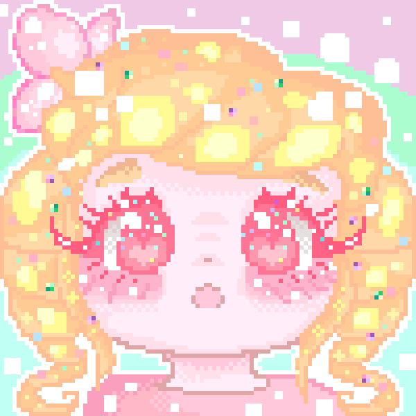 Poki Poki Strawberry! °˖✧◝(⁰▿⁰)◜✧˖°