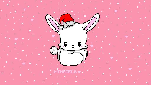 ♥Merry Christmas!♥