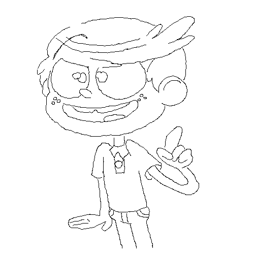 lincoln base