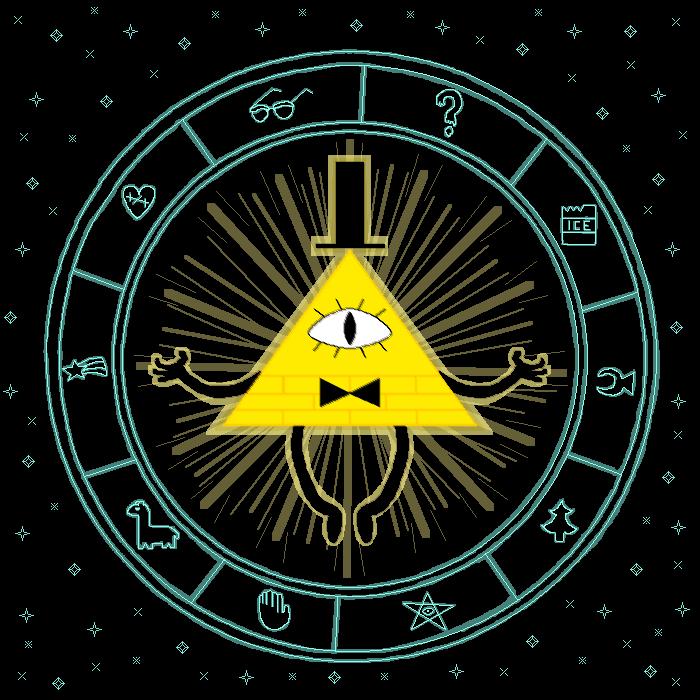 Cipher Wheel