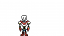 I, THE GREAT PAPYRUS!