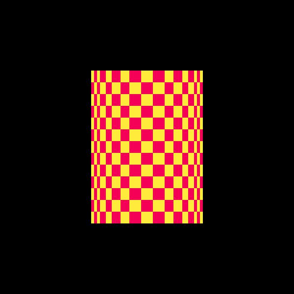 the true illusion