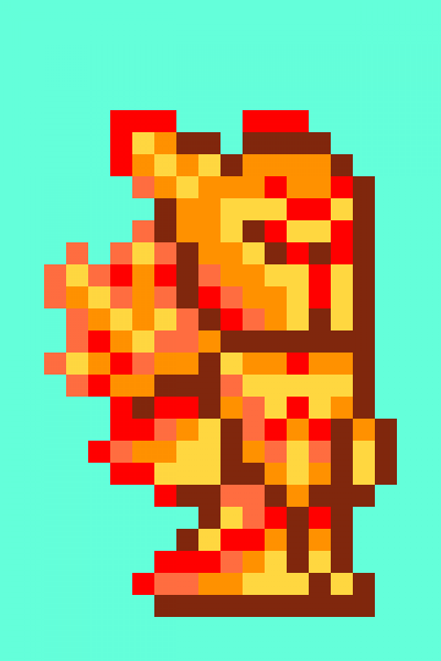 Solar armor