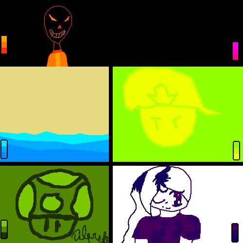 color-callab