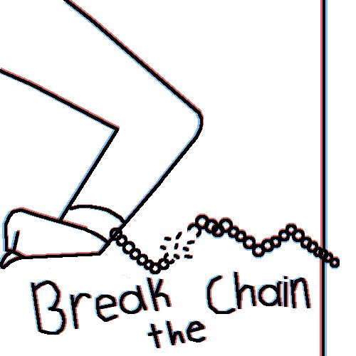 Break the Chain