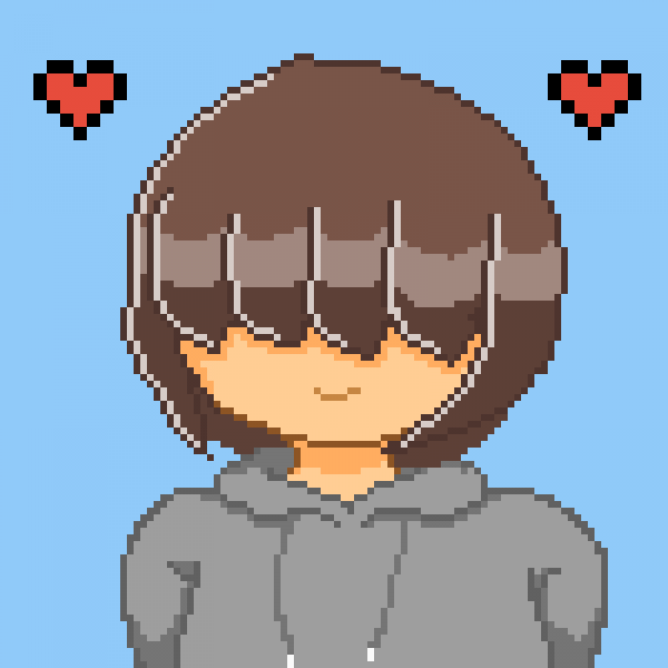 First Little GIF Thing