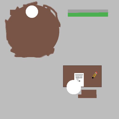 Riddle Transfer 3 (fanmade) sneak peak