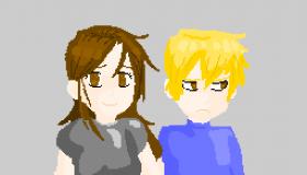 Awkward teens