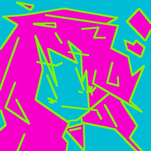 3 color dghgj