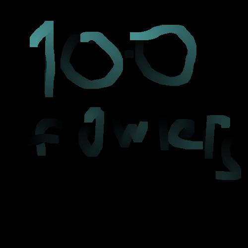 100 FOWLERS
