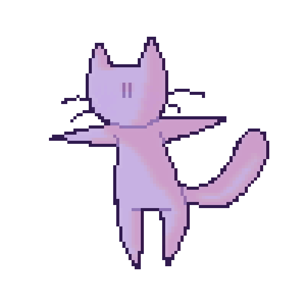 me-meow