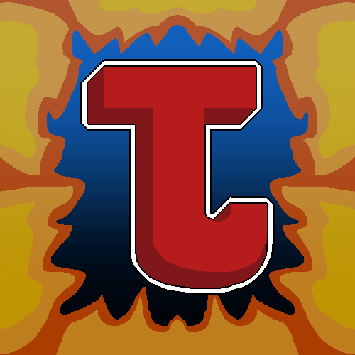 Logo bedazzle request - complete