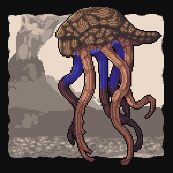Netch (Elder Scrolls)