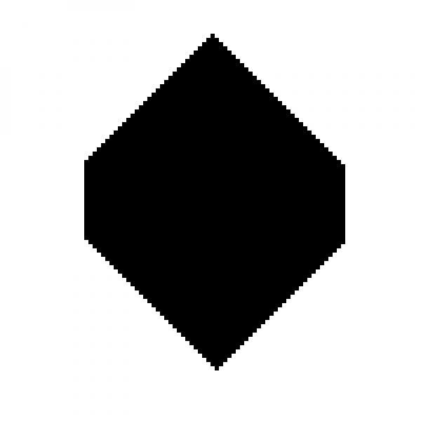 This is my random shape