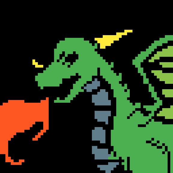 Dragon Base (@Chiggy)