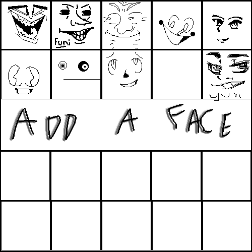 FACees