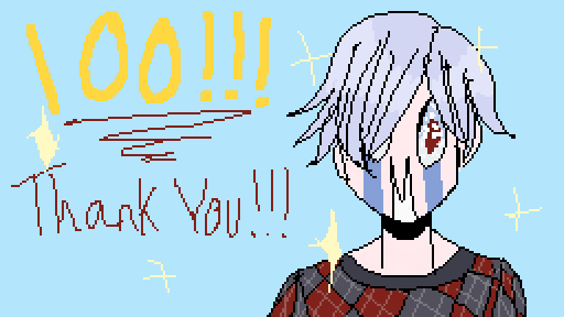 Thank you all so much!!!