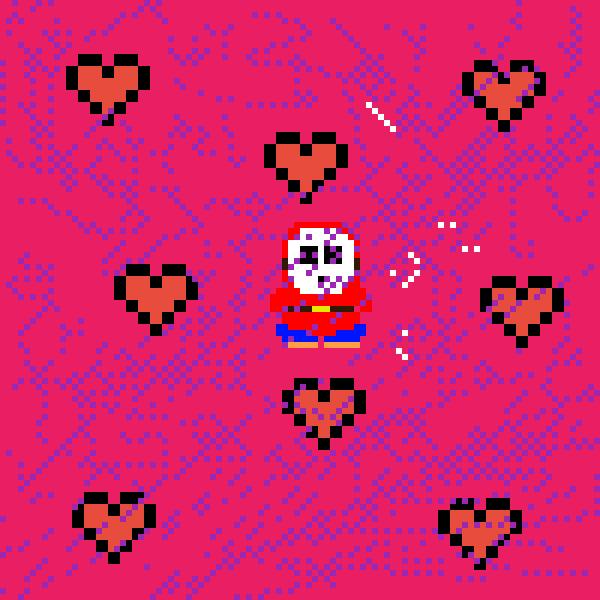 Heartia
