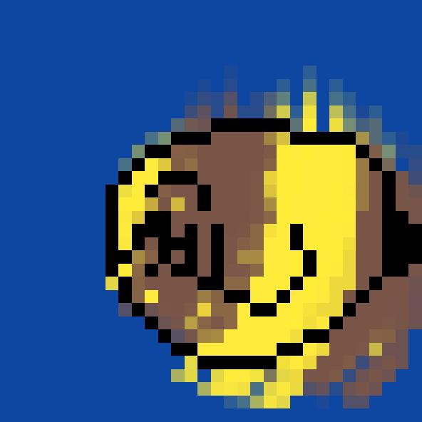 Bee?Bird?BEIRD!!!