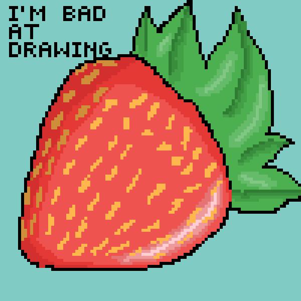 Starwaberry