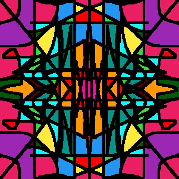 Pixilart Primal Groudon By Cosmic Music