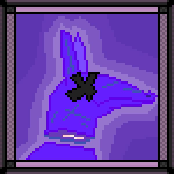 LOST ZOO #1; the bloo aardvarc