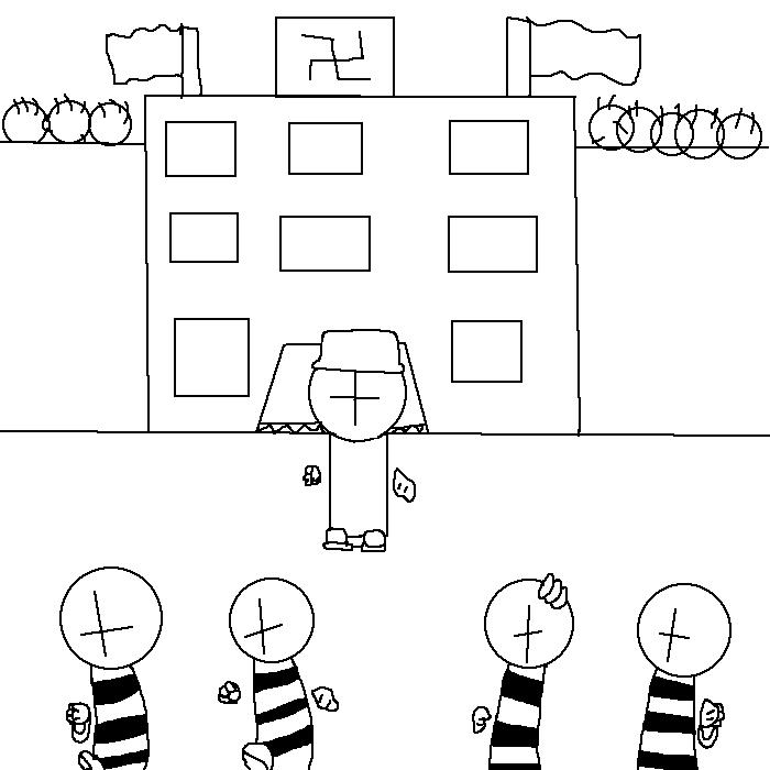 base jailbreak