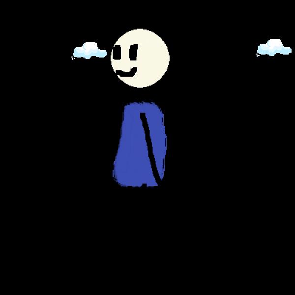 lil animation