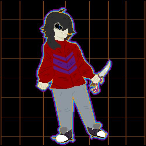 (Request) Cryptic