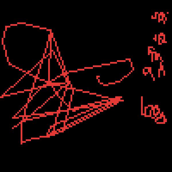 spiterman logo