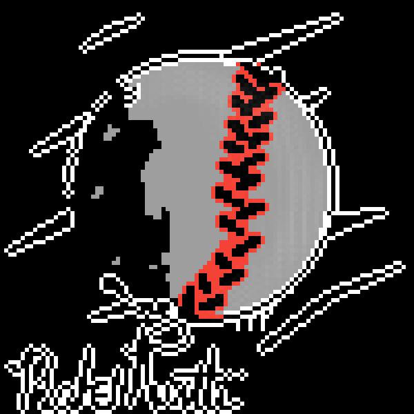 Baseball Tribute