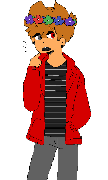 one of my favorite bois Tord!