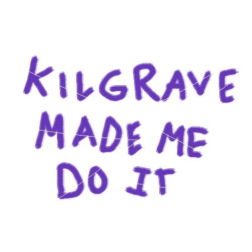 kilgrave made me do it