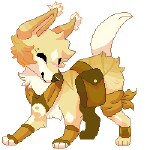 commission for skyswirls
