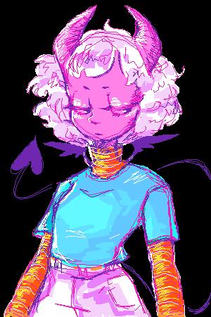 neon wynn