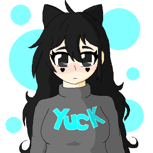 Request by @Kitkat-Icy