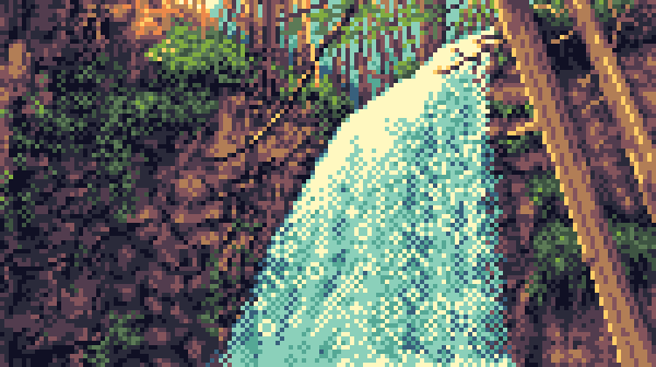 Pixilart - Free Online Art Community and Pixel Art Tool