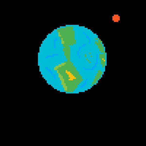 derpy earth 2