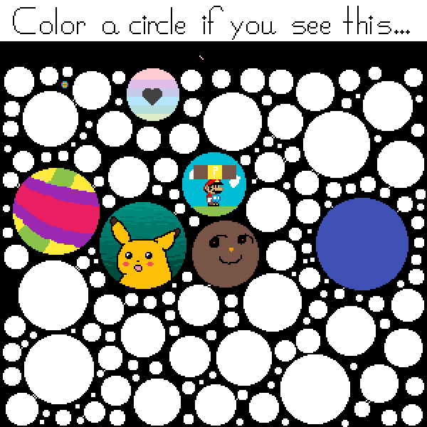 Circle Collab