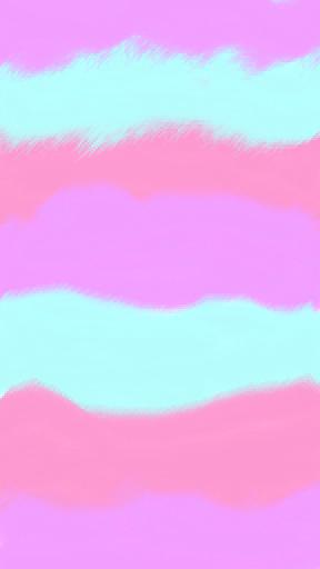 Pastel IDK I was bored
