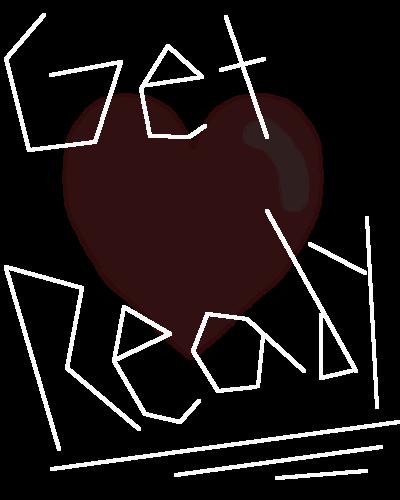 Art Attack Promo 2!