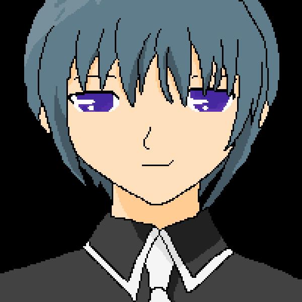 Yuki Sohma
