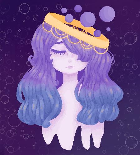 *✧・゚:* Stars *:・゚✧*: