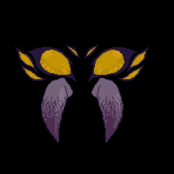 Spyder - WIP