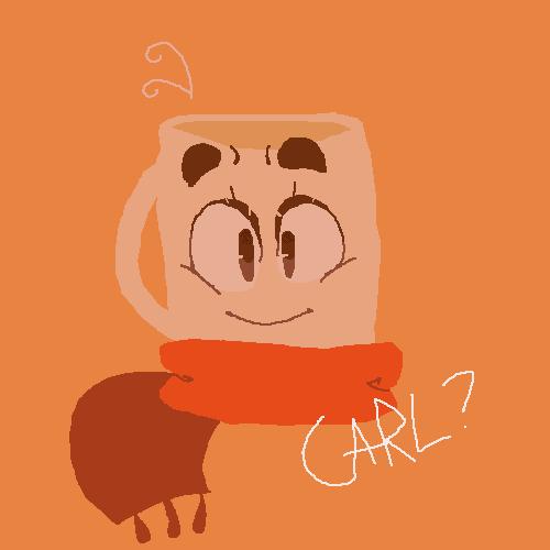 CarL?