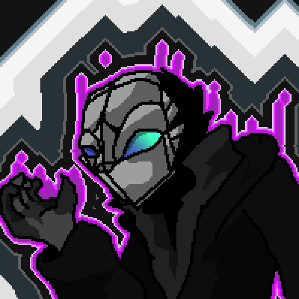 villain : Void